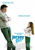 Jersey Girl (USA 2004)