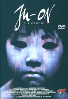 Ju-On: The Grudge (J 2003)