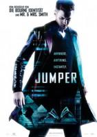 Jumper (USA 2008)