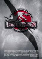 Jurassic Park III (USA 2001)