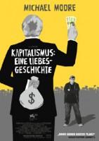 Kapitalismus: Eine Liebesgeschichte (USA 2009)