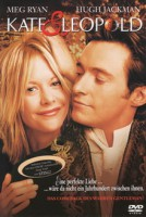Kate & Leopold (USA 2001)