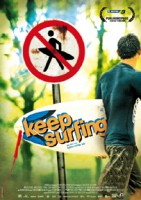 Keep Surfing (D 2009)