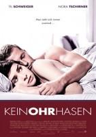 Keinohrhasen (D 2007)