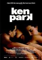 Ken Park (USA/F/NL 2002)