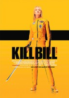 Kill Bill: Vol. 1 (USA 2003)