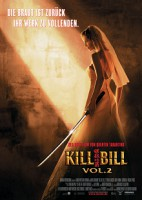 Kill Bill: Vol. 2 (USA 2004)