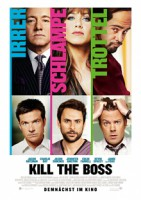 Kill the Boss (USA 2011)