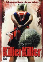 KillerKiller (GB/USA 2007)