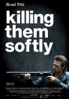 Killing Them Softly (USA 2012)