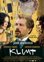 Klimt (GB/F/D/A 2006)