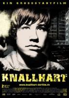 Knallhart (D 2006)