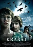 Krabat (D 2008)