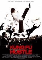 Kung Fu Hustle (HK/CN 2004)