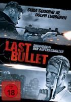 Last Bullet – Showdown der Auftragskiller (USA 2012)