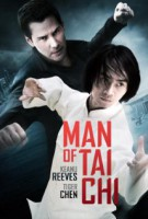 Man of Tai Chi (CN/HK/USA 2013)