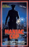 Maniac Cop (USA 1988)