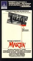 Martin (USA 1977)