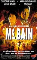 McBain (USA 1991)