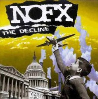 NoFx – The Decline (1999, Fat Wreck)