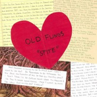 Old Flings – Spite (2012/2013, Coffeebreath and Heartache)