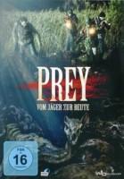 Prey – Vom Jäger zur Beute (F 2010)