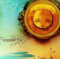 Sherwood – A Different Light (2007, MySpace Records)