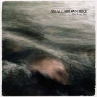 Small Brown Bike – The River Bed (2003, Lookout! Records)