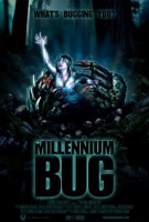 The  Millennium Bug (USA 2011)