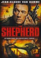 The Shepherd (USA 2008)