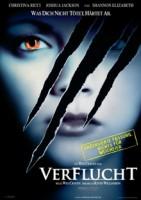 Cursed – Verflucht (USA/D 2004)