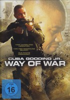 Way of War (USA 2009)
