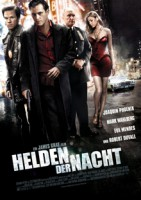 We Own the Night – Helden der Nacht (USA 2007)