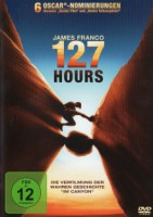 127 Hours (USA/GB 2010)