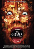 13 Geister (USA/CDN 2001)
