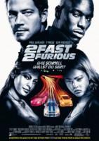 2 Fast 2 Furious (USA/D 2003)