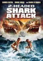 2-Headed Shark Attack (USA 2012)