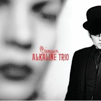 Alkaline Trio – Crimson (2005, Vagrant Records)