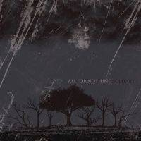 All For Nothing – Solitary (2008, Demons Run Amok/WTF Records)