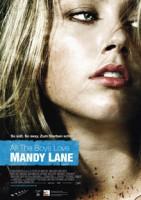All the Boys Love Mandy Lane (USA 2006)