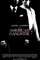 American Gangster (USA 2007)