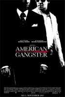 American Gangster (USA 2007)