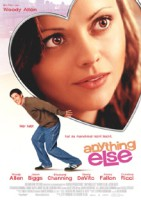 Anything Else (USA/GB/F 2003)
