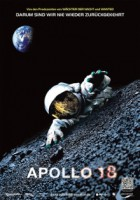 Apollo 18 (USA/CDN 2011)