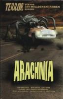 Arachnia (USA 2003)