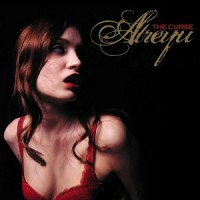 Atreyu – The Curse (2004, Victory Records)