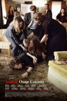 Im August in Osage County (USA 2013)