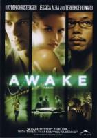 Awake (USA 2007)