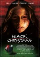 Black Christmas (USA 2006)