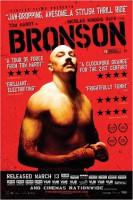 Bronson (GB 2009)